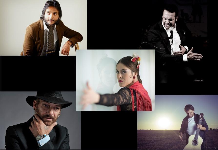 flamenco-teatro-maestranza-sevilla