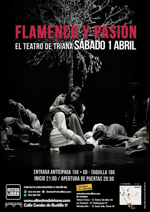flamenco-y-pasion-teatro-triana-sevilla-cartel