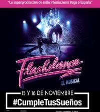 flashdance-el-musical-cartuja-center-sevilla-2019