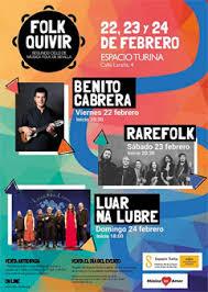 folkquivir2020-concierto