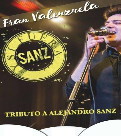 fran-valenzuela-tributo-alejandro-sanz-el-teatro-de-triana