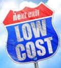 FRANQUICIAS BAJO COSTE | NEGOCIO LOW COST | INVERSORES PARA FRANQUICIAS LOW COST