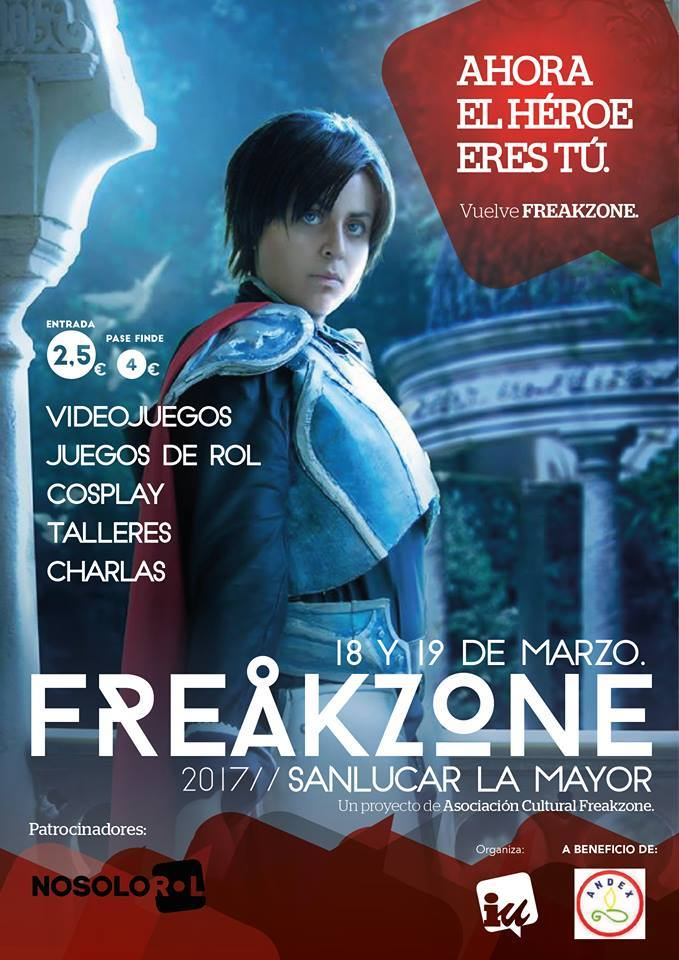 freakzone-2017-sanlucar-la-mayor-cartel
