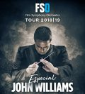 FSO Especial John Williams - Fibes Sevilla 2019
