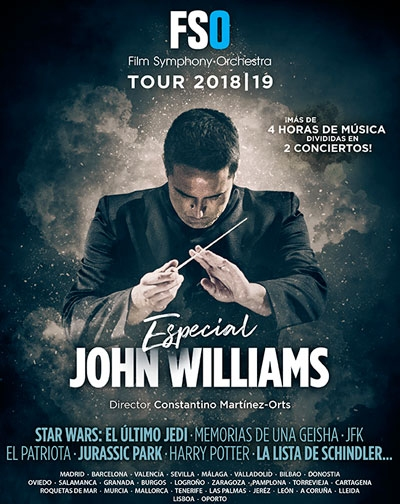 fso-especial-john-williams-fibes-sevilla-cartel