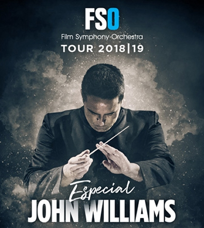 fso-especial-john-williams-fibes-sevilla