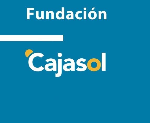fundacion-cajasol02