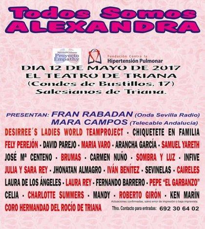 gala-benefica-todos-somos-alexandra-teatro-triana