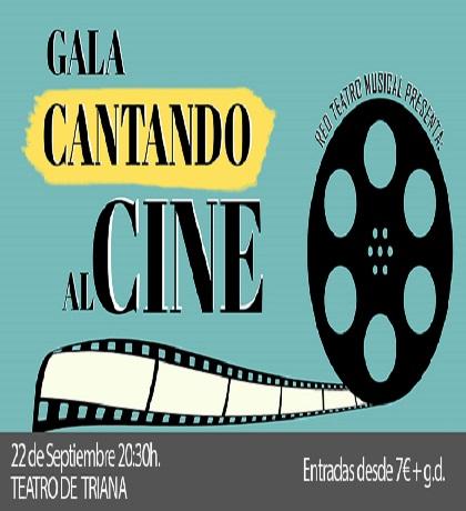 gala-contando-al-cine-teatro-de-triana2