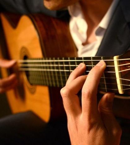 gala-ganadores-concurso-internacional-guitarra-flamenca-sevilla-teatro-central-destacada