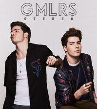 "Gemeliers ""Stereo Tour"" - Fibes Sevilla 2019"