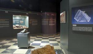 GeoSevilla - Casa de la Ciencia Sevilla