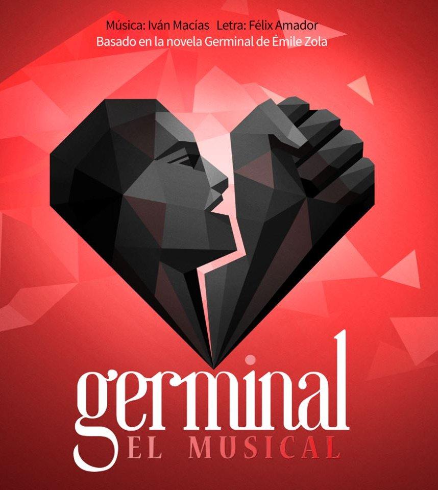 germinal-el-musical-teatro-lope-de-vega-sevilla