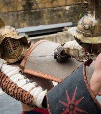 gladiadores-en-italica-sevilla-3