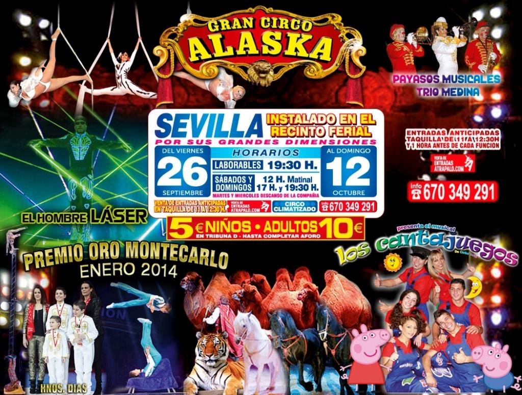 gran-circo-alaska-cantajuegos-sevilla
