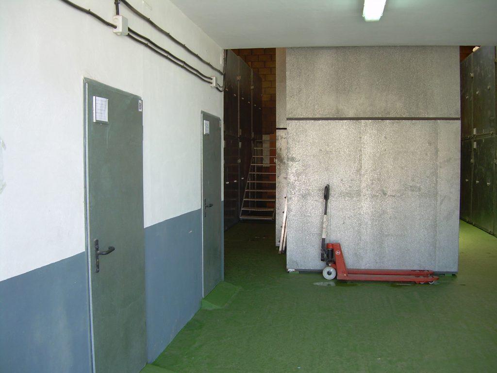 Puertas baratas en sevilla simple puertas lacadas sevilla for Puertas blancas baratas