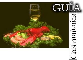 guia-gastronomica-sevilla