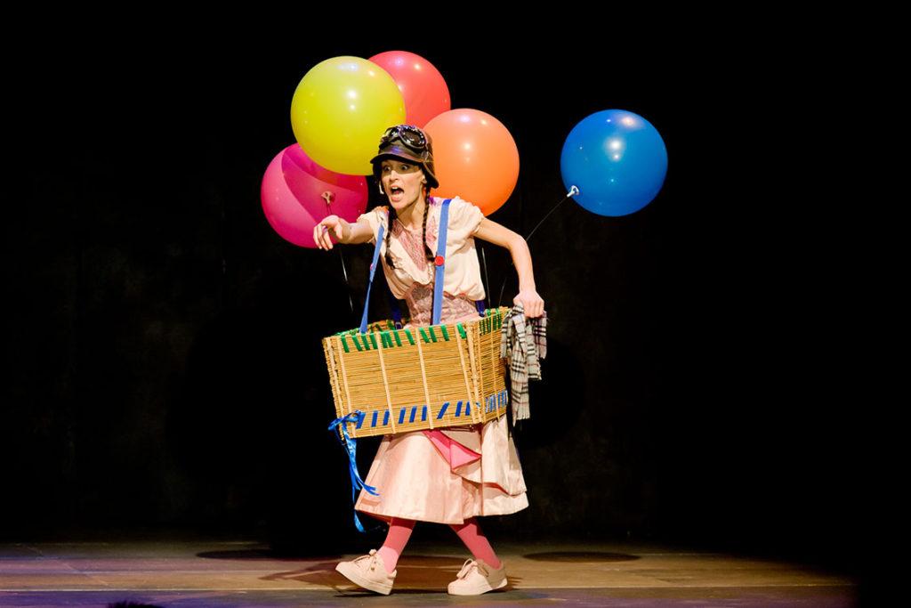 hay-algo-mas-aburrido-27-ciclo-el-teatro-y-la-escuela-teatro-alameda-sevilla
