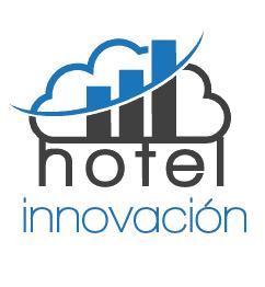 hotelinnova_logo