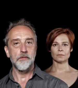 """Teatro: """"Idiota"""" en el Teatro Central de Sevilla"""