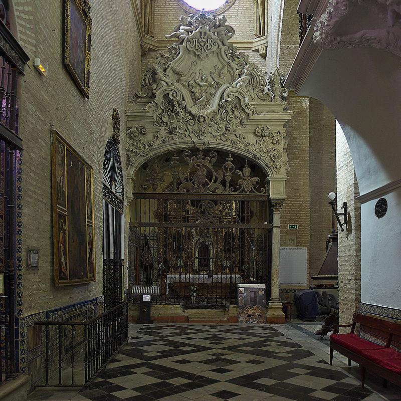 iglesia-santa-ana-sevilla-triana
