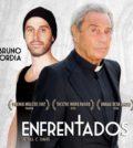 Enfrentados de Arturo Fernández. En el Teatro Quintero de Sevilla