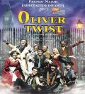 oliver-twist-musicale-teatro-Quintero-Siviglia