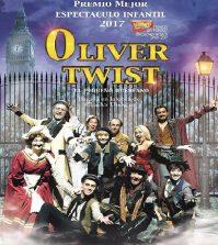 oliver-twist-musical-teatro-quintero-sevilla