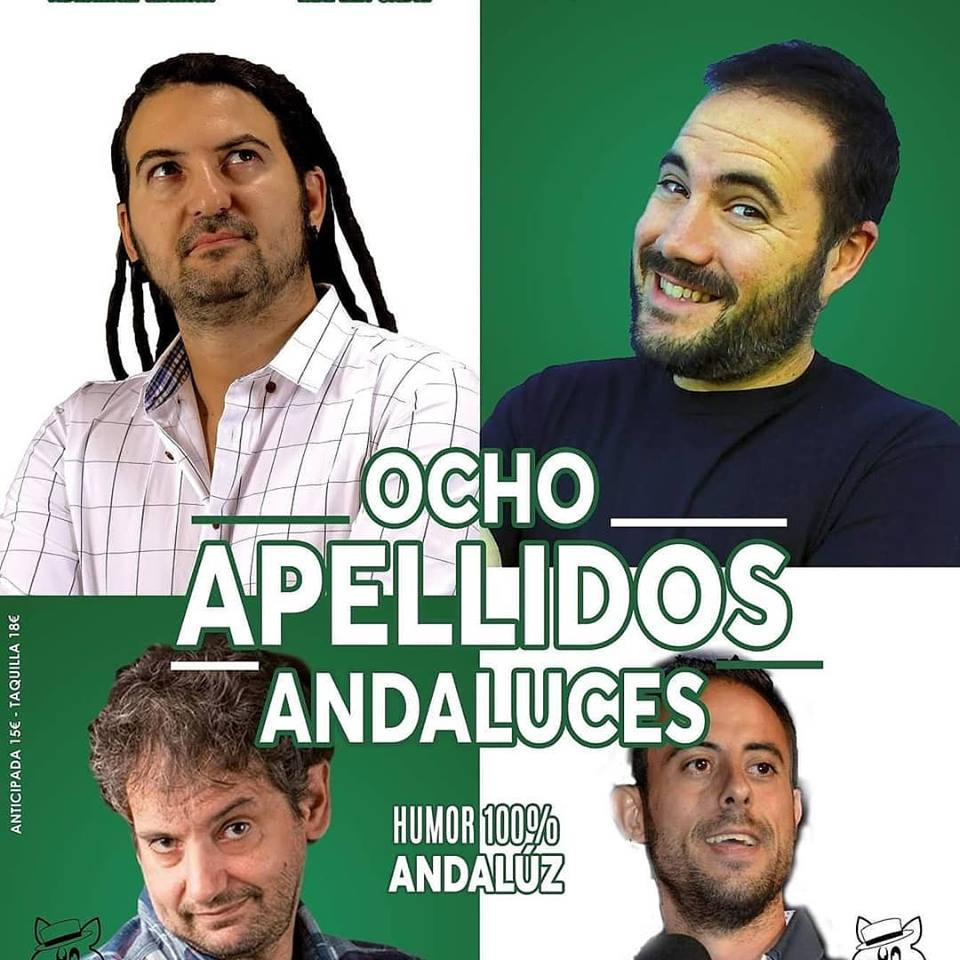 ochoapellidosandaluces