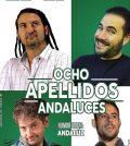 ocho-apellidos-andaluces-teatro-quintero