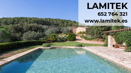 Lamitek impermeabilizaci n de piscinas en sevilla - Piscinas cubiertas sevilla ...