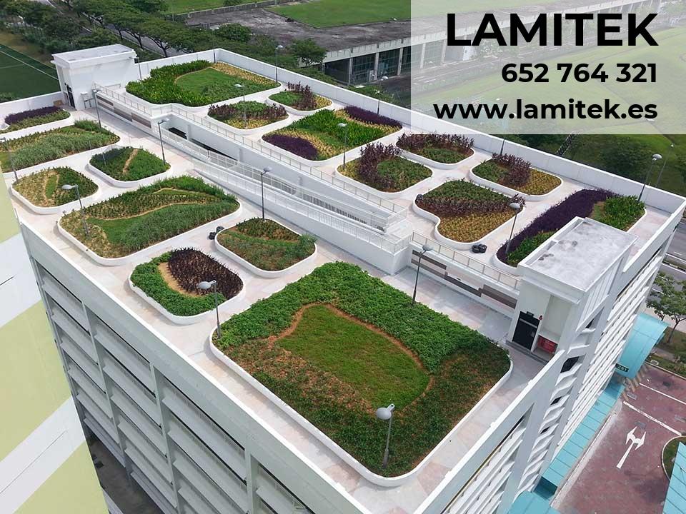 impermeabilizacion-de-piscinas-en-sevilla-impermeabilizar-cubiertas-con-lamina-armada-de-obra-civil-02b