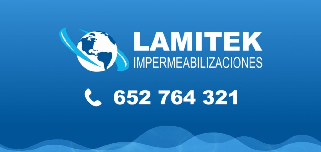 impermeabilizacion-de-piscinas-en-sevilla-impermeabilizar-cubiertas-con-lamina-armada-de-obra-civil-telefono
