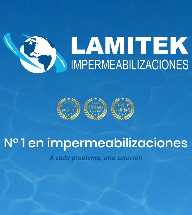 Impermeabilizacion de piscinas en sevilla impermeabilizar - Piscinas cubiertas sevilla ...