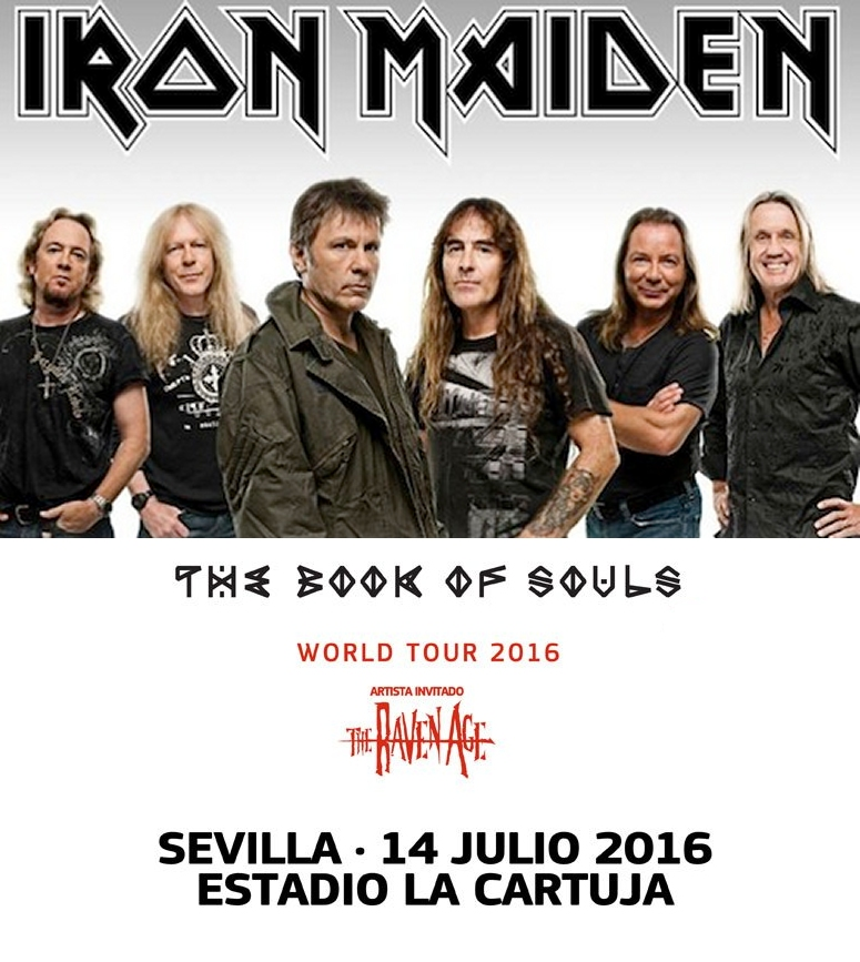 iron-maiden-concierto-sevilla-2016