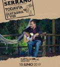 ismael-serrano-todavia-guitarrayvoz-cartuja-center-sevilla-2019