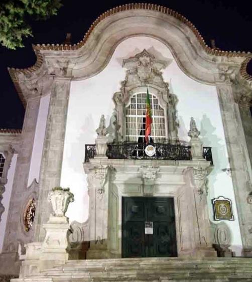 jardines-consulado-portugal-sevilla