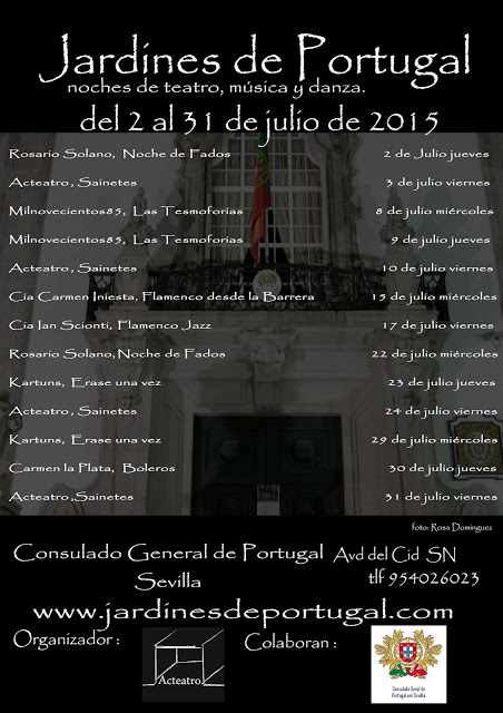 jardines-portugal-2015-programa