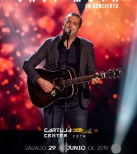 javi-moya-concierto-sevilla-2019-cartuja-center