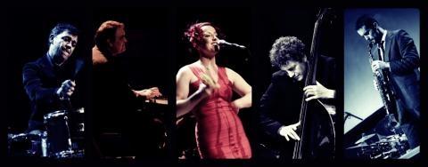 jazz-en-el-caac-Lovis-G-Quinteto