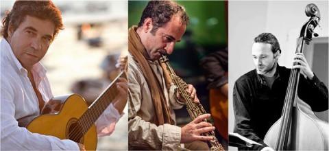 jazz-en-el-caac-Muriel-Garcia-Masana-Trio