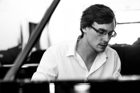 jazz-en-el-caac-Samuel-Lercher-Trio