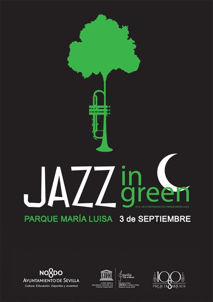 jazz-in-green-cartel