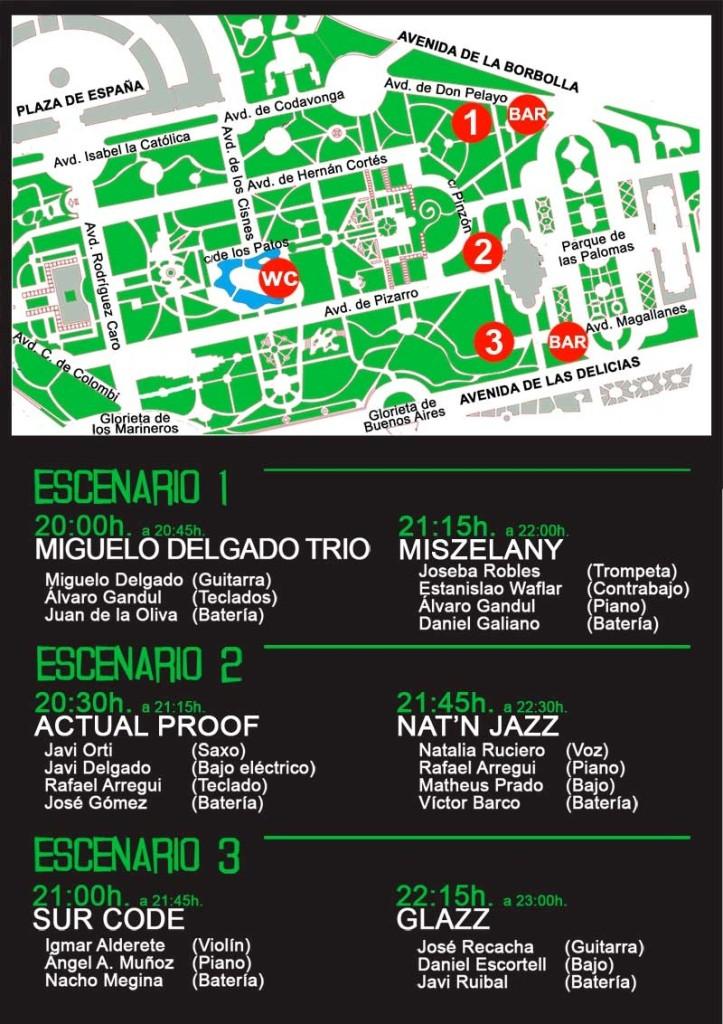 jazz-in-green-programa