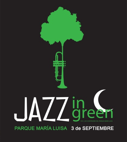 jazz-in-green