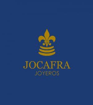 Jocafra Joyeros. FABRICACIÓN DE ALTA JOYERÍA EN SEVILLA | TALLER ALTA JOYERÍA SEVILLA | FABRICACIÓN Y REPARACIÓN DE JOYAS SEVILLA