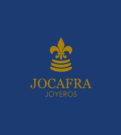 jocafra-joyeros-fabricacion-taller-alta-joyeria-reparacion-de-joyas-sevilla-destacada