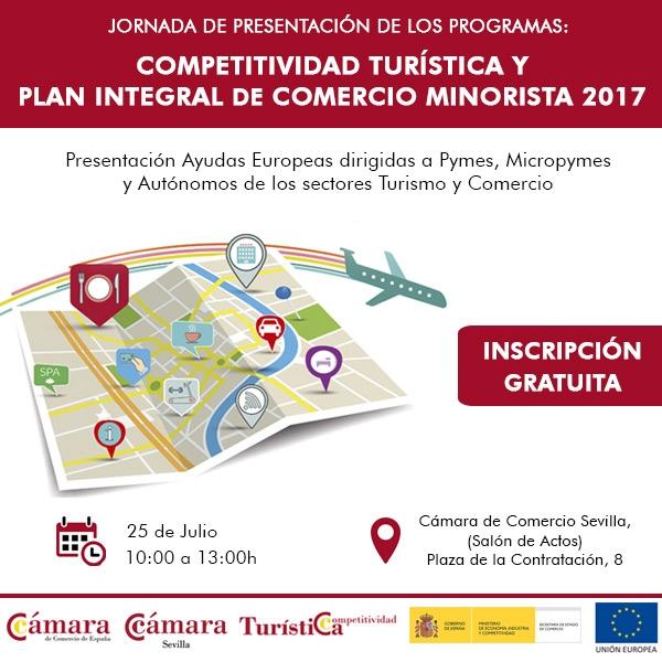 jornada-presentacion-programa-competitividad-turistica-plan-integral-comercio-minorista-2017-sevilla