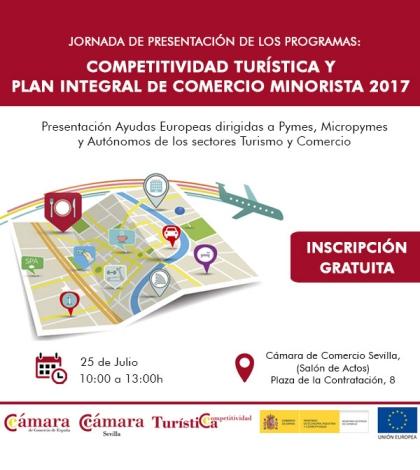 jornada-presentacion-programa-competitividad-turistica-plan-integral-comercio-minorista-2017