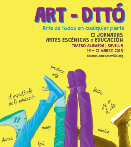 jornadas-artes-escenicas-educacion-sevilla-2018